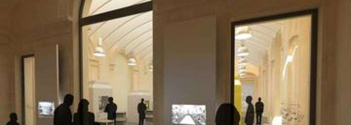 What to do in Paris this weekend (30 sept - 01 oct)