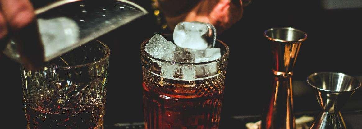 Paris Cocktail Week