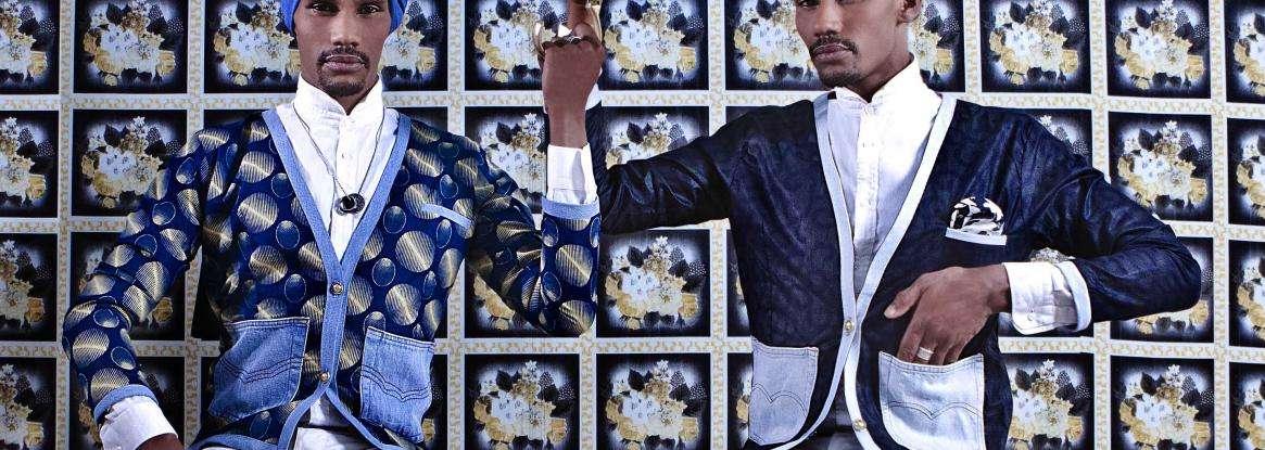 La Fondation Cartier pour l'art contemporain présente « Mali Twist »